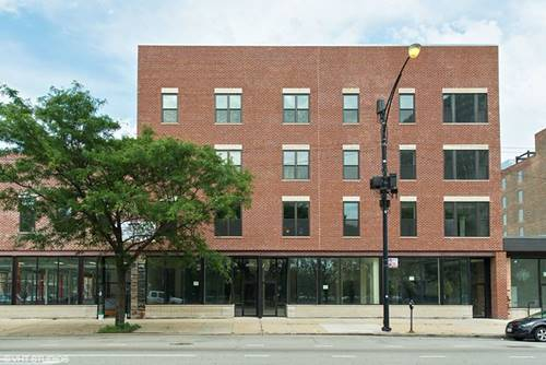 2001 S State Unit 2B, Chicago, IL 60616