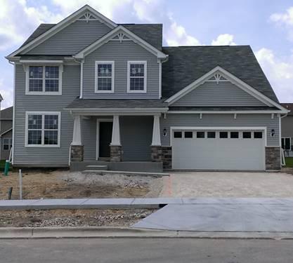 700 Glenwood, South Elgin, IL 60177