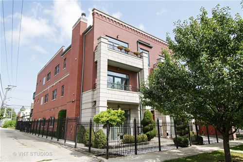 516 E 42nd Unit 2E, Chicago, IL 60653
