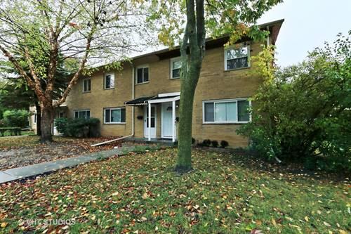 331 Cherry Valley, Vernon Hills, IL 60061