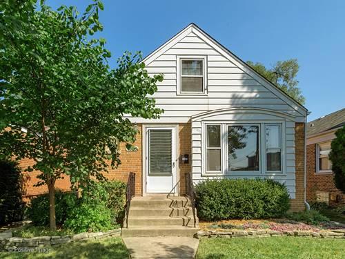 4023 Maple, Brookfield, IL 60513