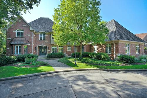 24655 W Manor, Shorewood, IL 60404