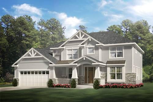 1715 N Mitchell, Arlington Heights, IL 60004