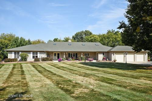 31w684 Pratt Woods, Wayne, IL 60184