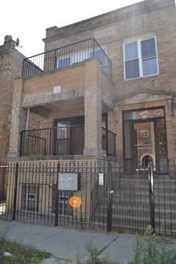3245 W Division Unit 1F, Chicago, IL 60651