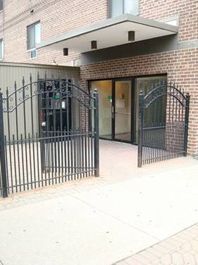 607 W Wrightwood Unit 604, Chicago, IL 60614