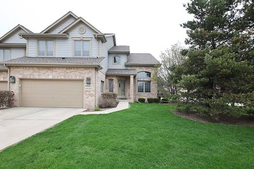 4939 Commonwealth, Western Springs, IL 60558