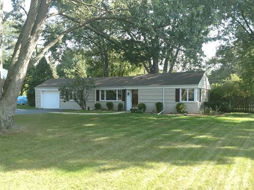 205 South, Prospect Heights, IL 60070