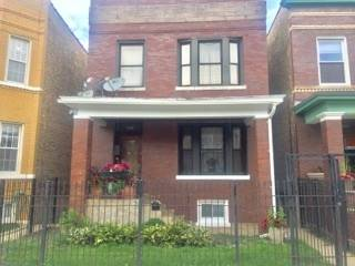 2914 W Diversey, Chicago, IL 60647