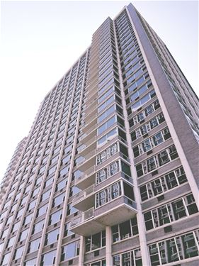 4250 N Marine Unit 1221, Chicago, IL 60613