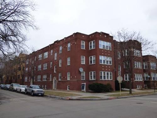 4603 N Spaulding Unit 3A, Chicago, IL 60625
