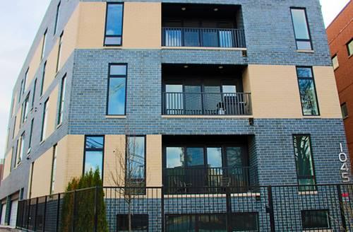 1045 W Cornelia Unit 403, Chicago, IL 60657 Lakeview