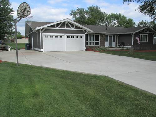 13819 Elm, Orland Park, IL 60462