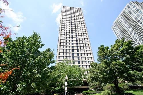 1960 N Lincoln Park West Unit 1708, Chicago, IL 60614
