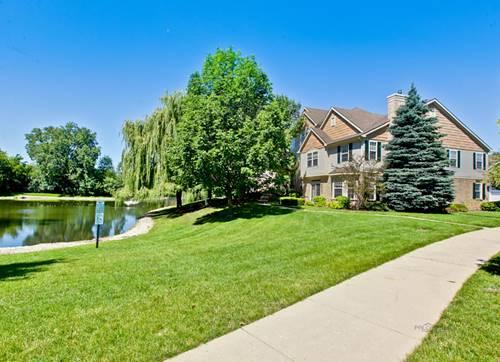 1218 Georgetown, Vernon Hills, IL 60061