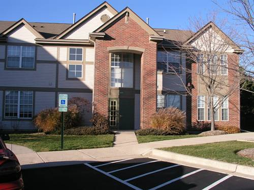 1670 Carlemont Unit D, Crystal Lake, IL 60014