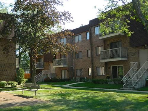 611 W Central Unit 5C3, Mount Prospect, IL 60056