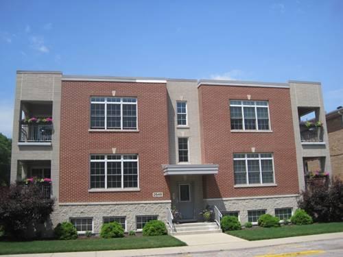 2646 Desplaines Unit 1N, North Riverside, IL 60546