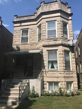 2252 W Leland Unit 1, Chicago, IL 60625