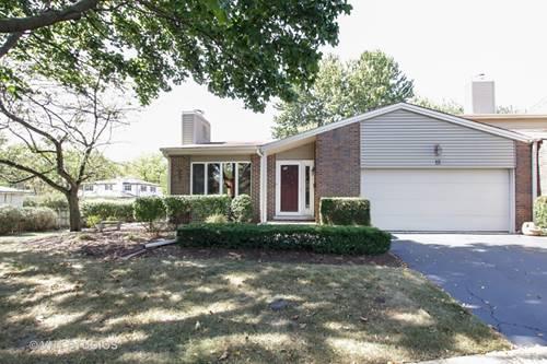 19 Pebblewood, Naperville, IL 60563