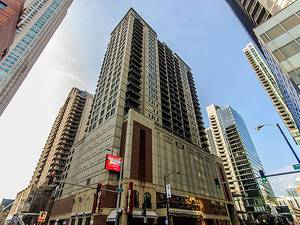 630 N State Unit 1409, Chicago, IL 60654