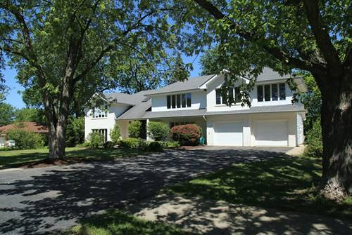 4141 Downers, Downers Grove, IL 60515