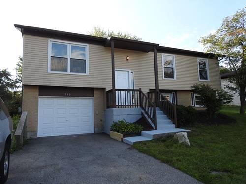 330 Huntington, Bolingbrook, IL 60440