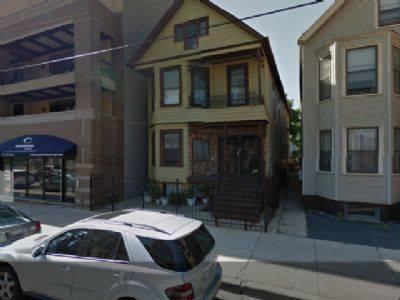 1427 W Belmont Unit 2, Chicago, IL 60657 Lakeview