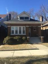 8228 S Avalon, Chicago, IL 60619