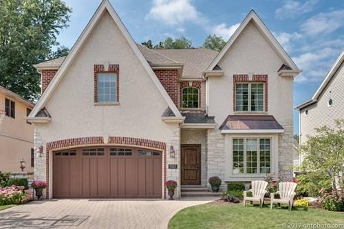 542 S Mitchell, Elmhurst, IL 60126