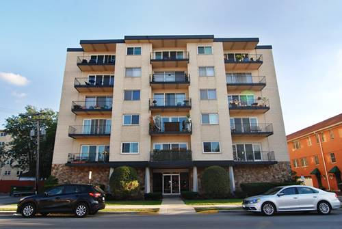 7314 Randolph Unit 2G, Forest Park, IL 60130
