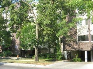 835 Ridge Unit 506, Evanston, IL 60202