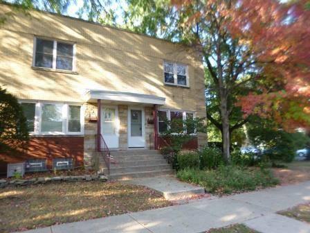 640 W Washington, Oak Park, IL 60302