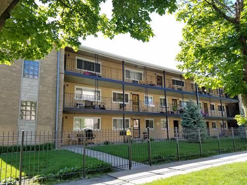 7200 N Ashland Unit B, Chicago, IL 60626