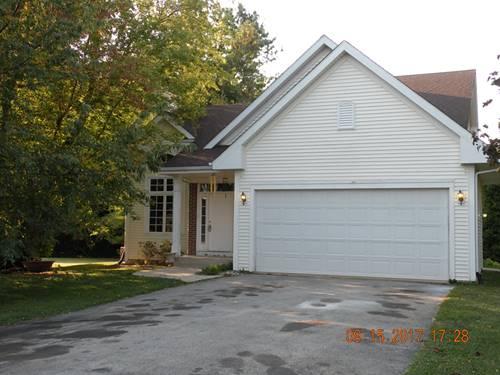 611 Candlewick, Poplar Grove, IL 61065