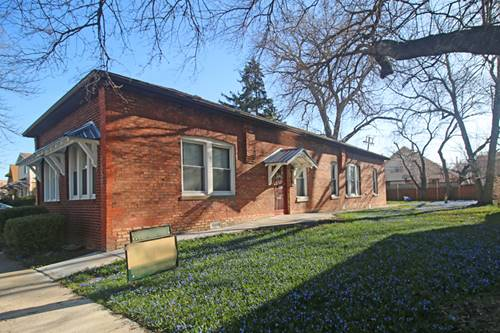 9559 S Charles, Chicago, IL 60643
