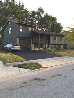 157 Placid, Glendale Heights, IL 60139