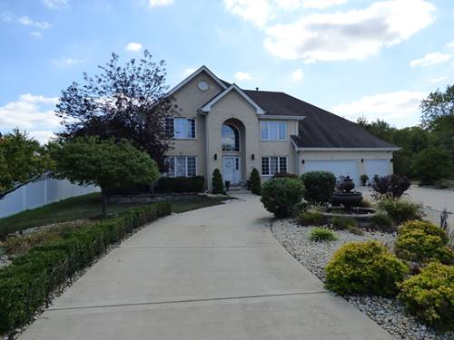 121 W Forestview, South Holland, IL 60473