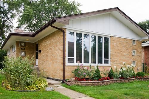 7255 N Keating, Lincolnwood, IL 60712