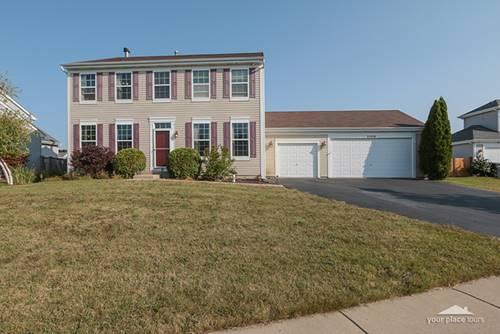 25430 Bower, Plainfield, IL 60585