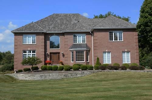 24 Stone Ridge, South Barrington, IL 60010