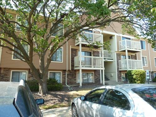468 Gregory Unit 3C, Glendale Heights, IL 60139