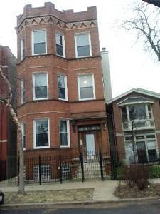 1939 W Potomac Unit 3, Chicago, IL 60622 Wicker Park