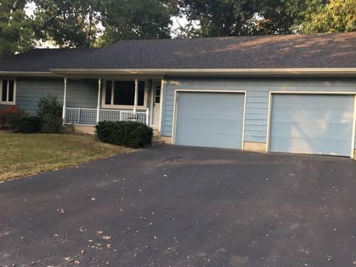 531 Lawndale, Woodstock, IL 60098