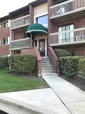 960 N Lakeside Unit 1C, Vernon Hills, IL 60061