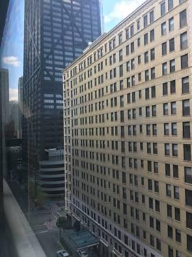 850 N Dewitt Unit 11I, Chicago, IL 60611 Streeterville