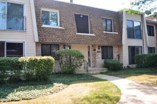 2840 Mitchell Unit 4, Woodridge, IL 60517