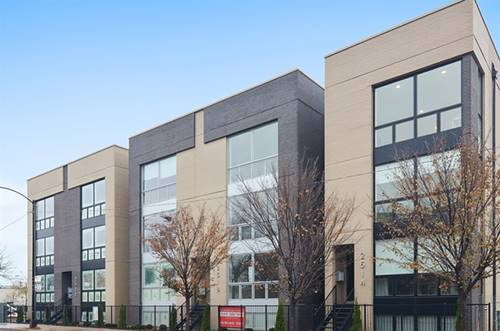 2514 W Addison Unit 1, Chicago, IL 60618