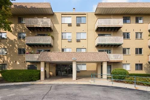 280 N Westgate Unit 234, Mount Prospect, IL 60056