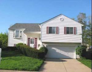 128 Lilac, Buffalo Grove, IL 60089